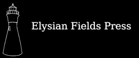 Elysian Fields Press